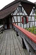 Murten/Morat, Murten/Morat, Suiza