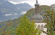 Gruyere, Gruyere, Suiza