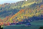 Charmey, Charmey, Suiza