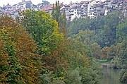 Friburgo, Friburgo, Suiza