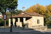 Villanueva de la Vera, Villanueva de la Vera, España