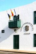 Tinajo, Lanzarote, España