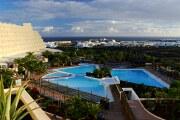 Costa Teguise, Lanzarote, España