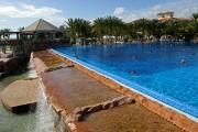 Gran Hotel Costa Meloneras - Maspalomas, Gran Canaria, España