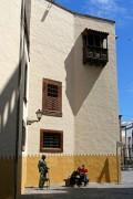 Las Palmas de Gran Canaria, Gran Canaria, España