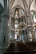Catedral de Arucas, Gran Canaria, España