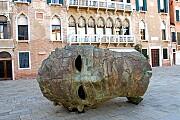 Venecia, Venecia, Italia