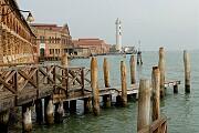Murano, Murano, Italia