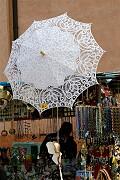 Burano, Burano, Italia