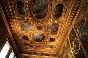 Palacio Ducal, Venecia, Italia