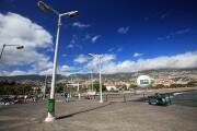 Funchal, Funchal, Portugal