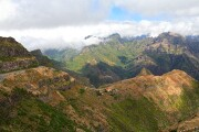 Madeira, Madeira, Portugal