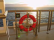 Camara Canon PowerShot G1 El Sol de medianoche Crucero a Cabo Norte SOL DE MEDIANOCHE Foto: 1496