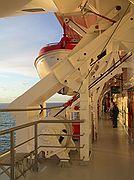 Camara Canon PowerShot G1 El Sol de medianoche Crucero a Cabo Norte SOL DE MEDIANOCHE Foto: 1497