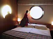 Camara Canon PowerShot G1 El Sol de medianoche Crucero a Cabo Norte SOL DE MEDIANOCHE Foto: 1498