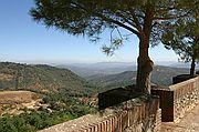 Cortejana, Cortejana, España