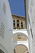Arcos de la Frontera, Arcos de la Frontera, España