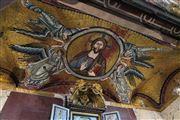 Photo of Rome, Scala Sancta, Italy - Camara Santa