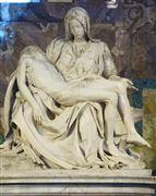 Basilica de San Pedro, Vaticano, Vaticano