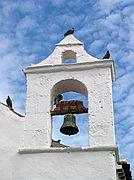 Camara Canon PowerShot G2 Ermita del Puerto de la Cruz G2 Tenerife TENERIFE Foto: 1288