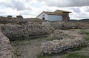 Segóbriga, Segóbriga, España