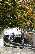Zagrilla, Zagrilla, España