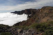 La Palma, La Palma, España