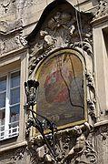 Praga, Praga, Republica Checa