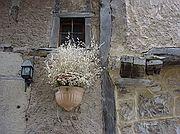Pedraza, Pedraza, España