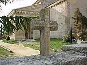Sotosalbo, Sotosalbo, España
