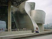 Bilbao, Bilbao, España