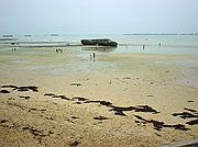 Normandia, Normandia, Francia
