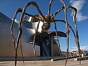 Foto de Bilbao, España