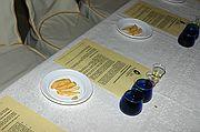 Priego de Córdoba, Priego de Córdoba, España