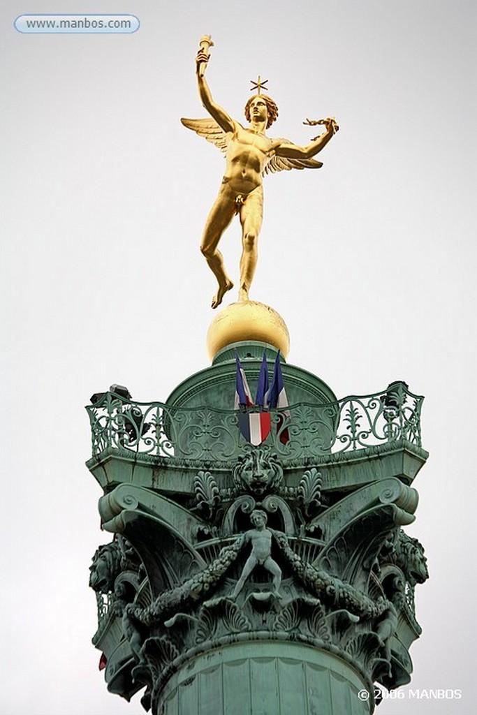 Paris Casa de Victor Hugo Paris