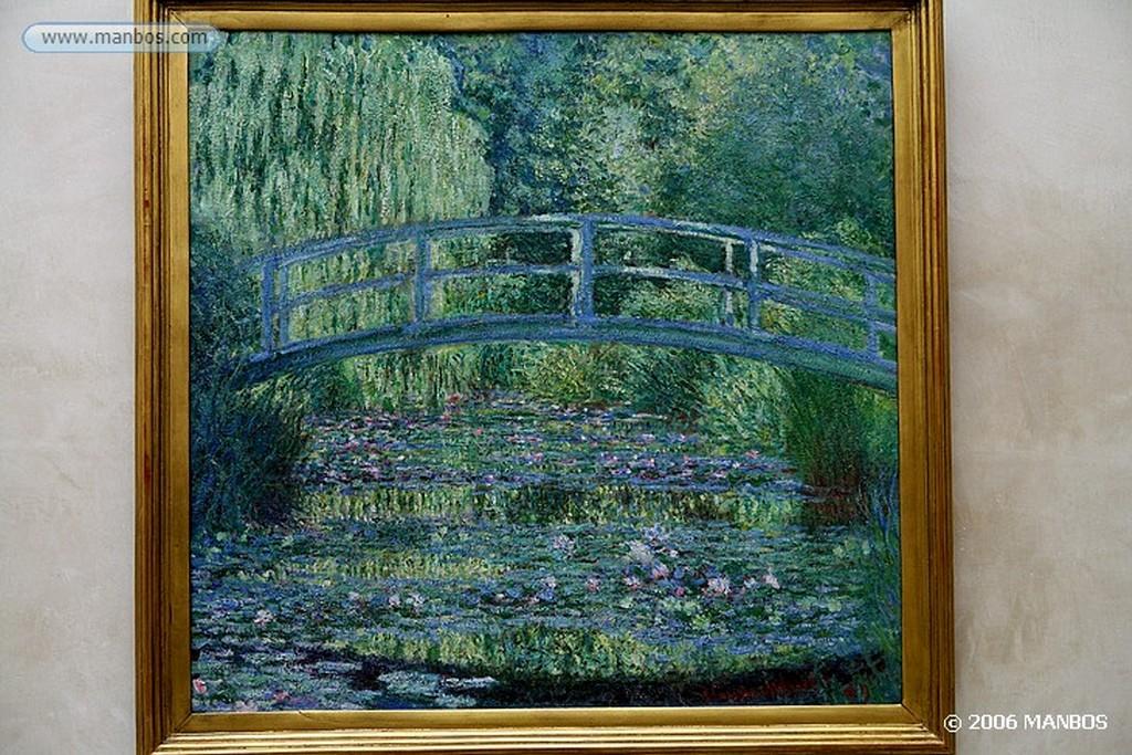 Paris Portrait de l artiste - Vincent van Gogh - 1889 Paris