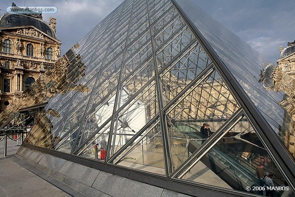 Paris Trocadero Paris