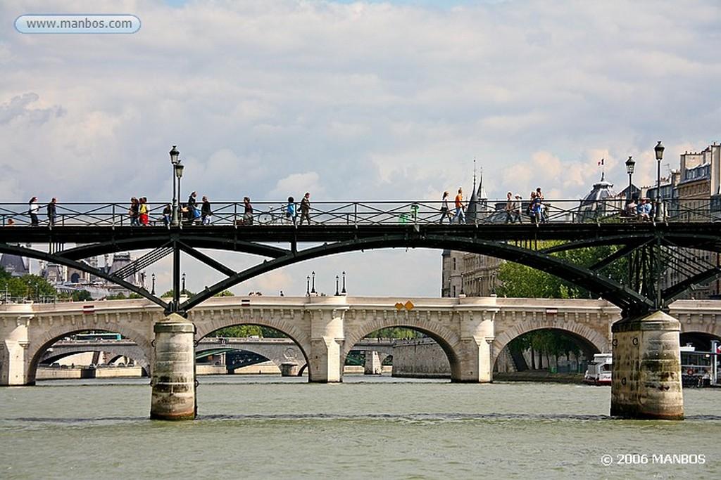 Paris Viviendas vigiladas Paris