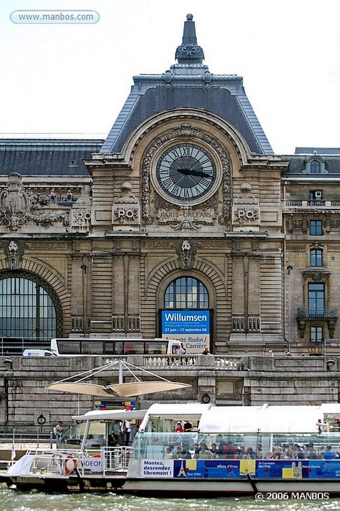 Paris Asamblea Nacional Paris
