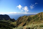 Masca, Tenerife, España