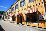 Sigtuna, Sigtuna, Suecia