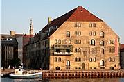 Copenhague, Copenhague, Dinamarca