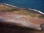 Mirador del Rio, Lanzarote, España