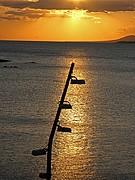 Arrecife, Lanzarote, España