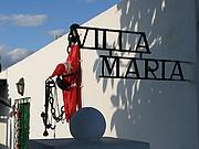 Playa Honda, Lanzarote, España