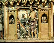 Foto de Paris, Notre Dame, Francia