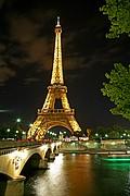 Paris<br>Foto: 10506