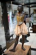 Foto de Paris, Museo de Orsay, Francia