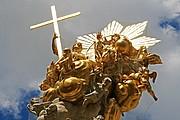 Graben, Viena, Austria