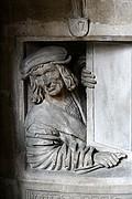 Camara Canon EOS 400D DIGITAL Catedral de Viena Viena VIENA Foto: 17311
